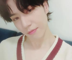 JYP, kpop, and got7 image