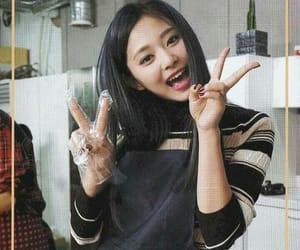 k-pop, korean, and cute image