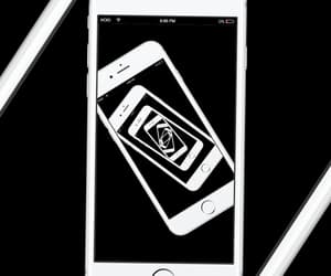 addiction, art, and mobile image