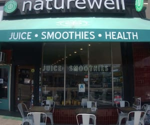 natural juice, natural juice benefits, and healthiest fruit juices image