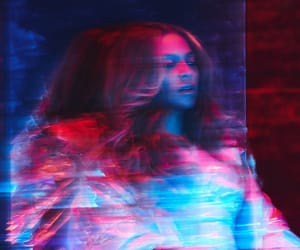 flawless and beyoncé image
