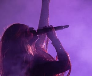 beyonce knowles, los angeles, and mrs carter image