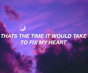 aesthetic, 1d, and one direction image
