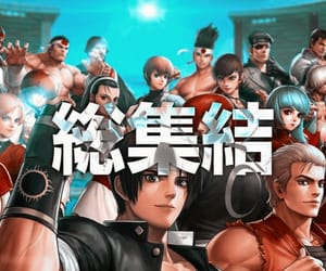 header, psd, and snk image