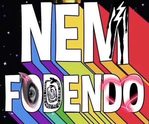 art, gay, and nao image
