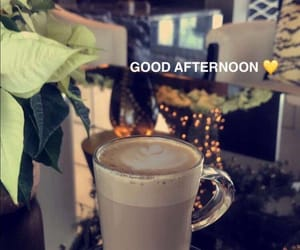 afternoon, cafe, and snap image