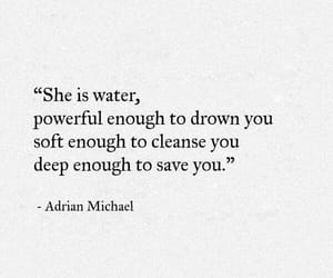 quotes and adrian michael image