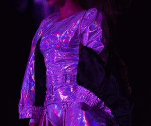 beyonce knowles, flawless, and los angeles image