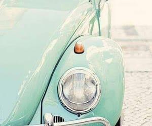 alternative, carros, and alaskaa image