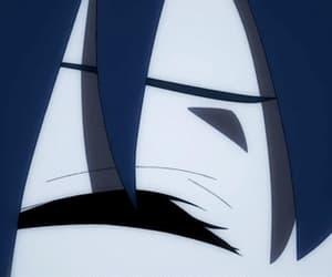 anime, Ichigo, and kawaii image