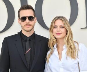 aesthetic, beautiful, and couple image