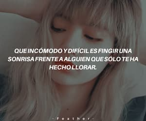 aesthetic, frases, and phrases image