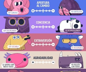frases español, vida, and personalidad image