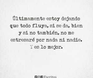 frase and life image