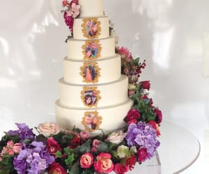 asian, wedding, and derbyshire image