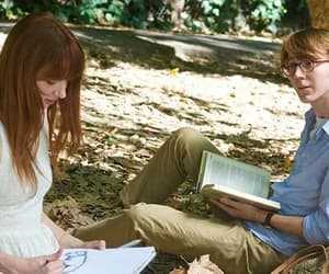 article, romantic movies, and ruby sparks image