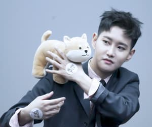 kpop, bbomb, and cute image