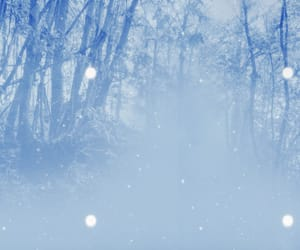 textures, texturas, and winter image