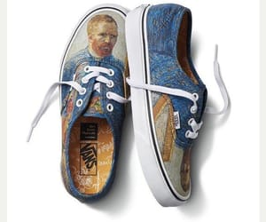 shoes and drow image