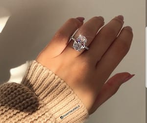 ring, accessories, and goals image