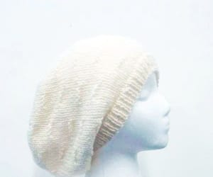 clothing, womens hats, and crafts image