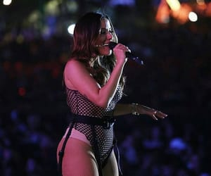 brazil, Queen, and anitta image