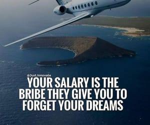ambition, hustle, and motivation image