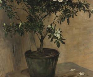 19th century, paintings, and otakar lebeda image