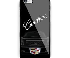 accessories, Automotive, and iphone case image