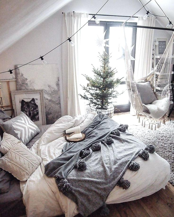 Christmas Bedroom Uploaded By Majestic Paradise
