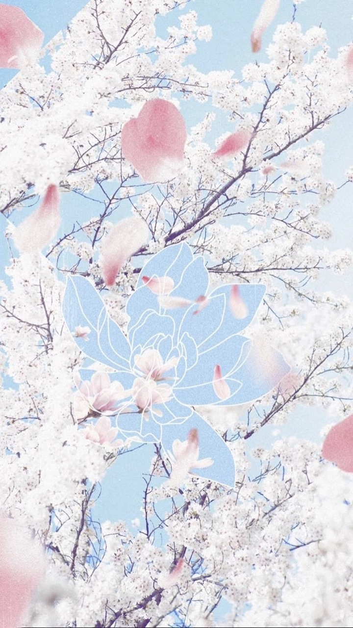 Lost In Japan Remix Discovered By On We Heart It