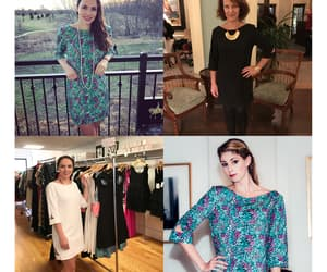 clothing, cocktail & party dresses, and cocktail dress image