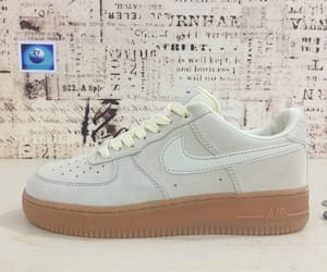 1, air, and beige image