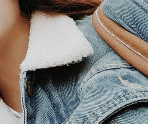 automne, cosy, and fashion image