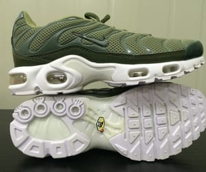 air, army, and green image