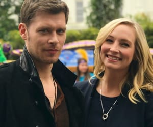 new orleans, the cw, and legacies image