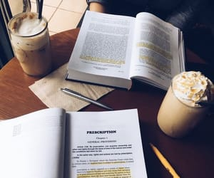 books, study, and motivation image