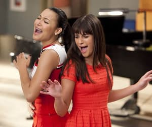 cheerios, santana, and 💕 image