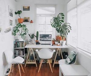 apartment, cozy, and design image