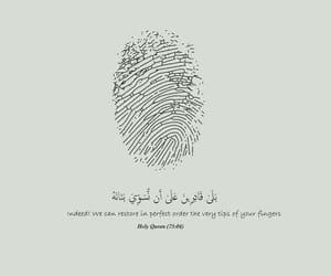 depression, islam, and peace image