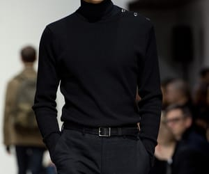 margaret howell, menswear, and aw 15 image