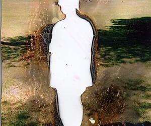 alternative, art, and dark image