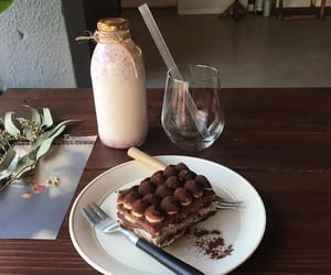food, coffee, and tea image