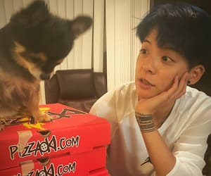 amber, k-pop, and cute image