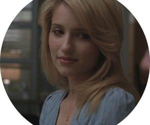 actress, blonde, and goals image