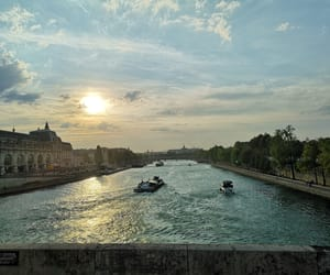 the seine image