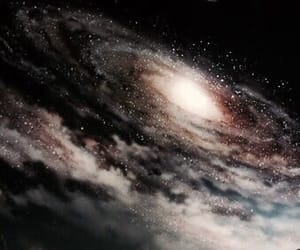 galaxy, theme, and rp theme image