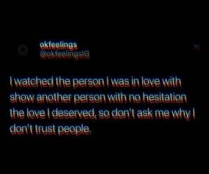 art, heartbreak, and text image