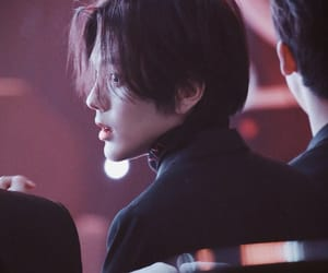 nex7, idol producer, and wenjun image