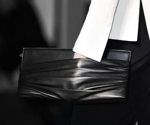 bag, ss 14, and Jean Paul Gaultier image